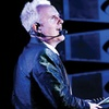 Howard Jones – Up to 51% Off Synth Pop Concert