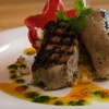Up to 60% Off at Village Grill in Highland Village