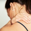 85% Off Chiropractic Package