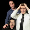 """""""Young Frankenstein"""" – Up to 56% Off Musical Performance"""