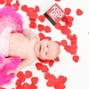 Up to 88% Off Studio Photo Shoot with Prints from Portraits in Minutes
