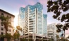 Member Pricing: 4-Star Westin Hotel in San Diego