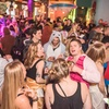Chicago '90s Bar Crawl – Up to 41% Off