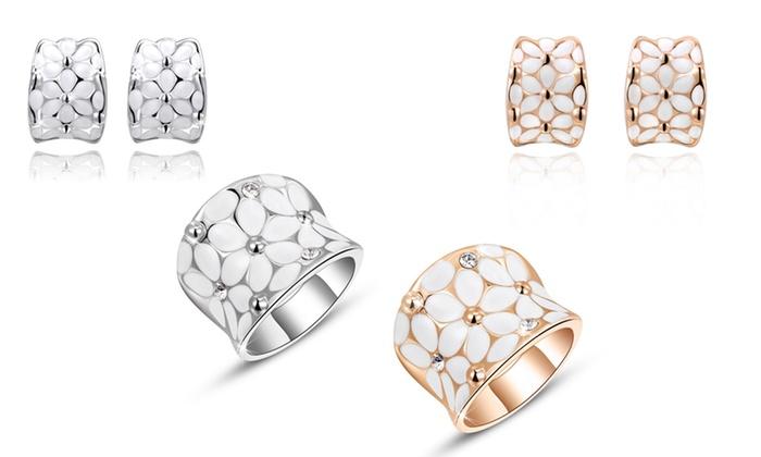 Gioielli Be-Jewels