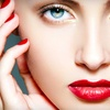 Up to 60% Off Beauty Injections in Deer Park