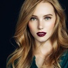Up to 60% Off Hair Services at Vamp Hair Studio