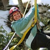 Up to 43%  Off Zipline Canopy Tour