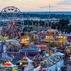 New Mexico State Fair – Up to 40% Off