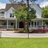 4-Star Luxury Inn near University of Arkansas