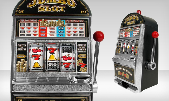 Bank On It Slots Machine - Bank On It Slots
