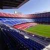 Barcelona: entradas a La Liga con hotel