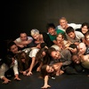 Up to 47% Off Actors' Boot Camp at The Acting Corps