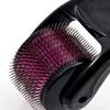 Pearle Microneedle Skin Roller