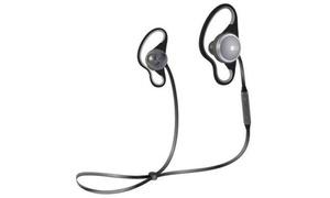 LG HBS-S8 Force Bluetooth Wireless Headset