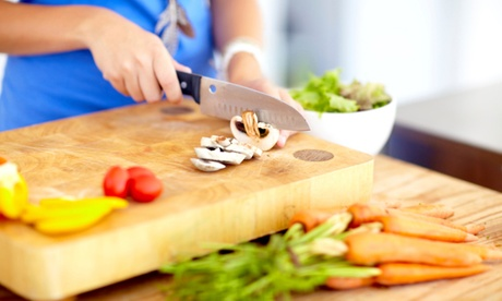 30% Off Kitchen Tool / Gadget