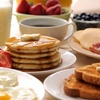 $9 for Brunch at Blueberry Hill
