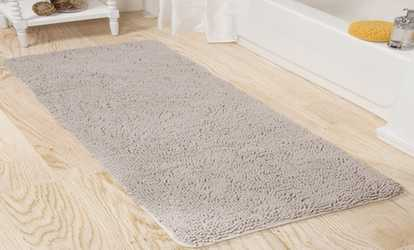 Bath Rugs Deals Amp Coupons Groupon
