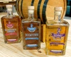 Old Humble Distilling Company - Humble: Distillery Tour with Shot Glasses at Old Humble Distilling Company (Up to 60% Off). Three Options Available.