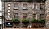 Galway City: 1 or 2 Nights with Breakfast and Late Check-Out