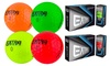 Saintnine Extra Soft Golf Balls (24 Pieces)