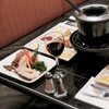 3-Course Chinese Fondue Meal
