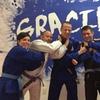 50% Off Unlimited Brazilian Jiu-Jitsu Classes