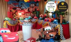 Planeta Infantil Festas: Planeta Infantil Festas – Rocha Miranda: buffet infantil para 100 pessoas