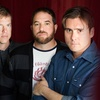Jimmy Eat World — Up to 43% Off Rock Concert
