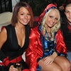 Up to 48%  Off Halloween Crawl Raleigh