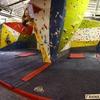 Up toHalf Off Indoor Rock Climbing
