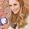$13.99 for La Fresh Eco-Beauty Facial Wipes