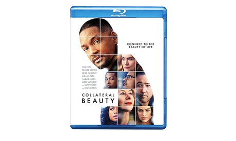 Collateral Beauty on Blu-Ray c002b200-f2fa-11e6-b458-00259069d868
