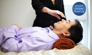 Hypnosis In Melbourne: $75 for a 75-Minute Hypnotherapy Session Plus MP3 CD at Hypnosis In Melbourne (Up to $414.95 Value)