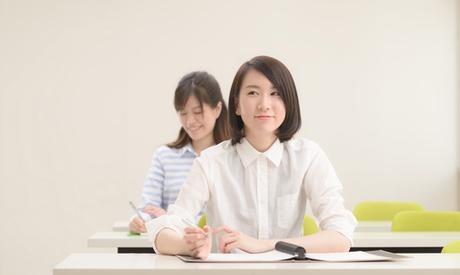 一般社団法人 日本カウンセリング推進機構 神戸