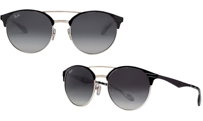 80c6a3ef3ca Ray-Ban Sunglasses for Men and Women