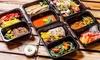 Dieta Vege lub Tradycyjna-fit