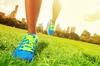 DREW MURPHY STRENGTH - Tiffin: 10 Circuit Training Classes at DREW MURPHY STRENGTH (50% Off)