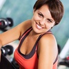 Up to 83% Off Personal Training at AnvilWorks
