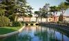 Verona: camera doppia Standard con colazione per 2 persone