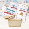 Personalized Gift Baskets from Monogram Online (Up to Half Off)