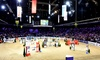 Braunschweig Classico Reitsport-Event