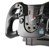 Volante per PS3/PS4 Xtreme
