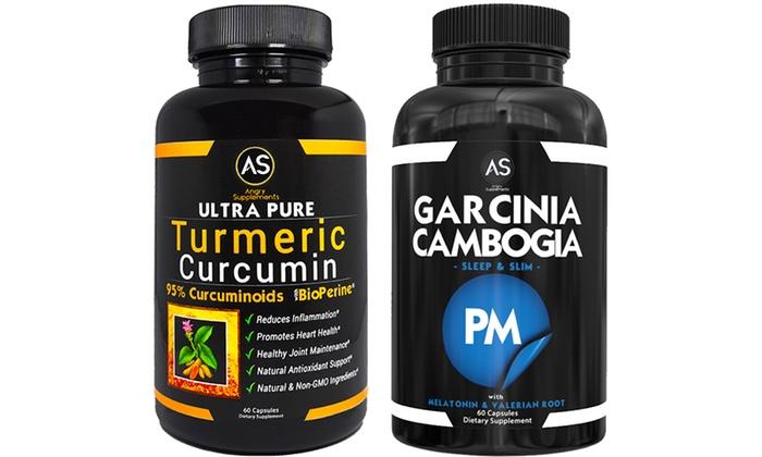 Garcinia burner 15d review picture 3