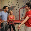 Up to 47% Off Rock Climbing at Vertical Ventures
