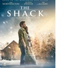 The Shack on Blu-ray, DVD, and Digital HD