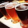 Up to 53% Off Tour Packages at Gulf Coast Brewery