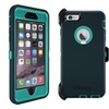 """OtterBox Defender Series Case for iPhone 6 with 4.7"""" Display"""