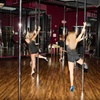 Up to 67% Off Pole Dance & Fitness Class at PoleFit Carolinas