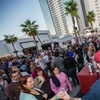 San Diego Beer and Music Festival – Up to 53% Off