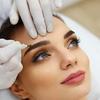 Eyebrow Microblading for One